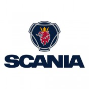 Сканиа (Scania)