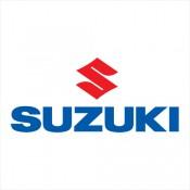 Сузуки (Suzuki)
