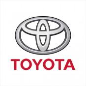 Тайота (Toyota)