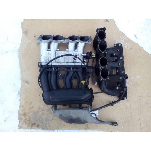 Выпускной коллектор 1.8 (бензин) (06A133925GB)