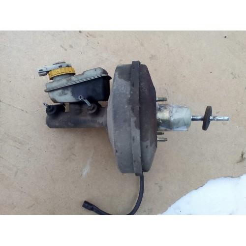 Усилитель тормозов  (995/60216)