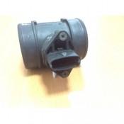 Расходомер воздуха 1.6-2.4 (бензин/дизель) BOSCH Alfa Romeo 156 0280218019