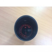 Панель приборная спидометр 2.5 V6 (бензин) Alfa Romeo 156 60658103