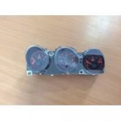 Панель приборная 2.5 V6 (бензин) Alfa Romeo 156 60620411