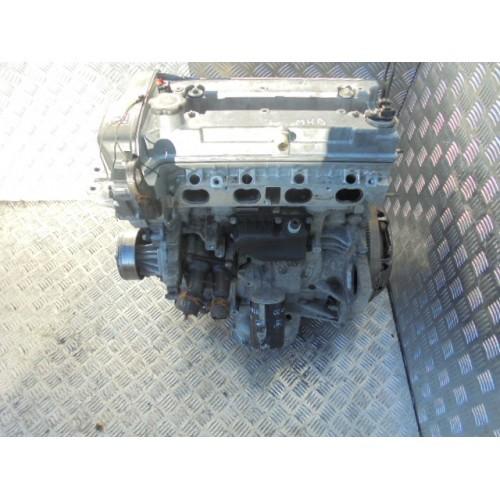 Двигатель (ДВС) 1.7 V16, MHB