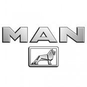 МАН (MAN)
