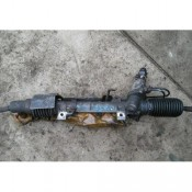 Рулевая рейка с гидроусилителем Citroen XM I 9628284530
