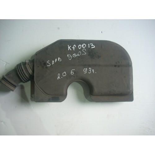 Корпус воздушного фильтра 2.0i (4235230)