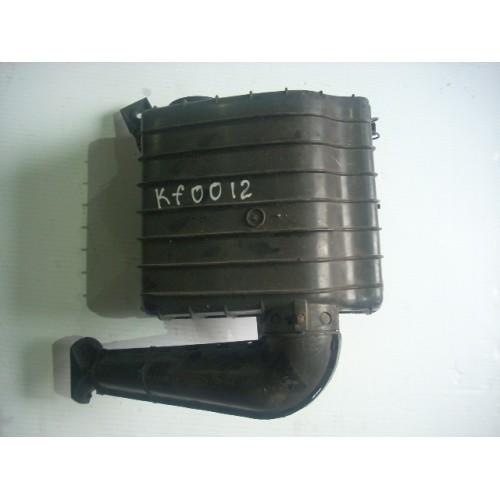 Корпус воздушного фильтра 2.5 TDI (88VB9600AD)