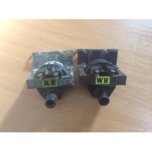 Катушка зажигания 1.2-1.6 бензин XE WR (90449739)