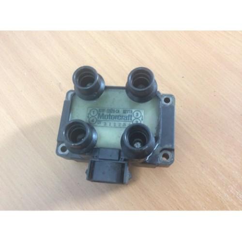 Катушка зажигания 1.6/1.8 V16 бензин (928F12029CA)