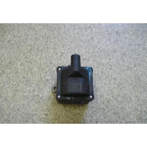 Катушка зажигания  (0040402001, 3705010-CJA)