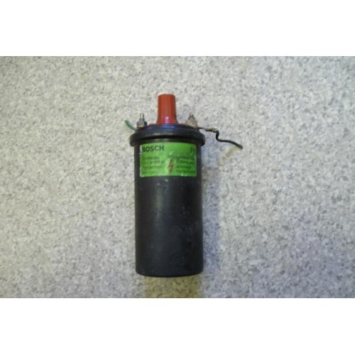 Катушка зажигания 1.3-2.3 BOSCH (0221122379, 811905115)