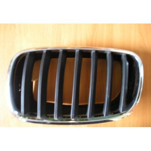 Решетка радиатора  (5113-7171395)