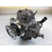Топливный насос высокого давления (ТНВД) Range Rover Sport 6H4Q9B395BF