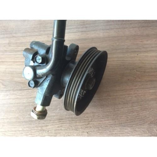 Насос гидроусилителя руля (ГУР) 2.0 V16 8E30 1315