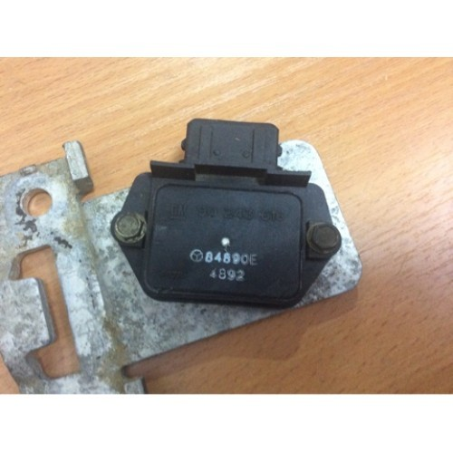 Коммутатор зажигания 1.2-1.8 бензин GM (90243618)