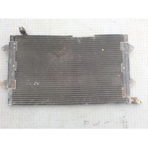 Радиатор кондиционера (конденсатор)  (1HM820413B)