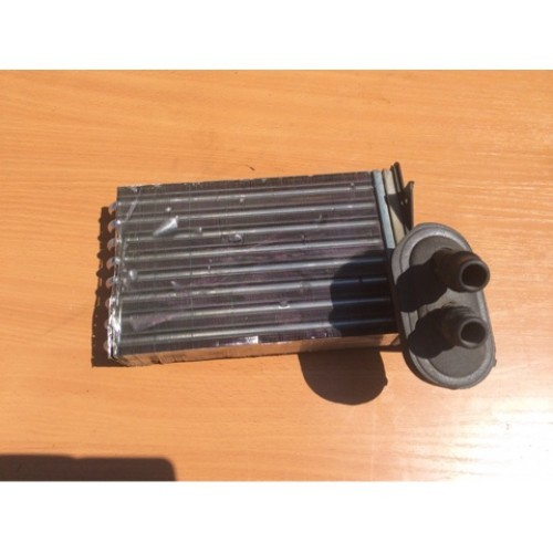 Радиатор печки  (1J1819031A)