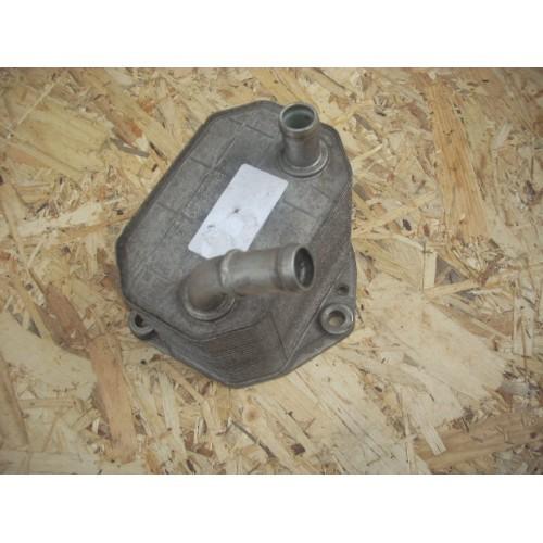 Радиатор масляный 3.0 DCI V9X (8201003808B)