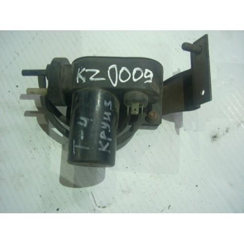 Вакуумный насос круиз контроля (701907321B)