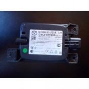 Блок управления задними фонарями Mazda CX-5 GML9-67Y90B