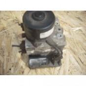 Блок управления ABS 2.5 TDI дизель Chrysler Voyager III P04721427AE
