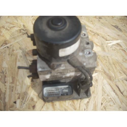 Блок управления ABS 2.5 TDI дизель (P04721427AE)