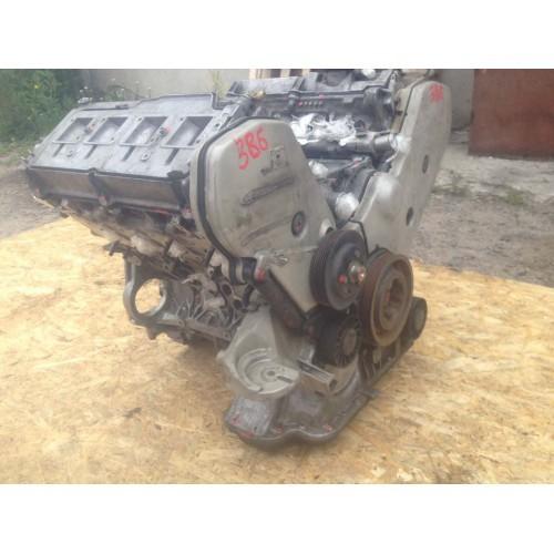 Двигатель (ДВС) 3.7, AEW, AKJ