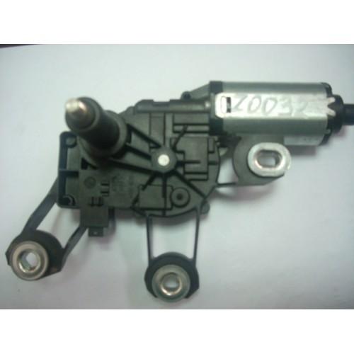 Моторчик стеклоочистителя заднего стекла (2S61A17K411AC)