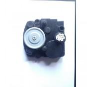Блок управления фарой адаптивный Lexus LS 460 85664-33010, 37100-78515, 865100-0740