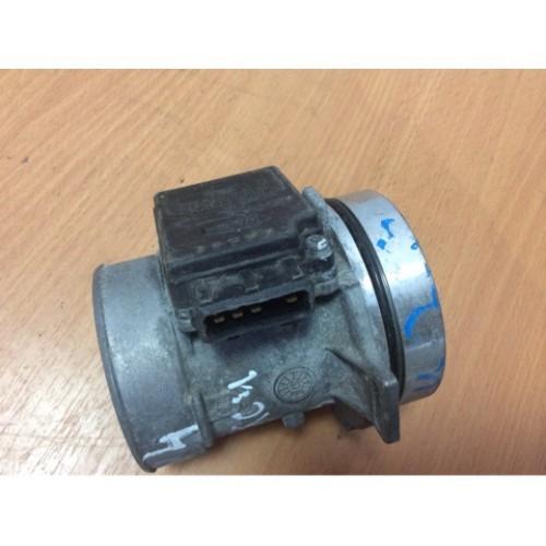 Расходомер воздуха 1.8 TD дизель (93BB12B579BA)