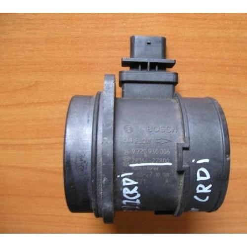 Расходомер воздуха CRDI/2.2 CRDI (28164-27800)