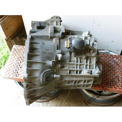 Коробка передач (КПП/МКПП) 1.8 TD (дизель) (94ZT7F096GA)