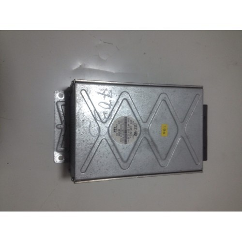 Блок стерео/радио усилителя 2.0 TFSI BPJ, BOSE (4F0035223, 4F0910223B)