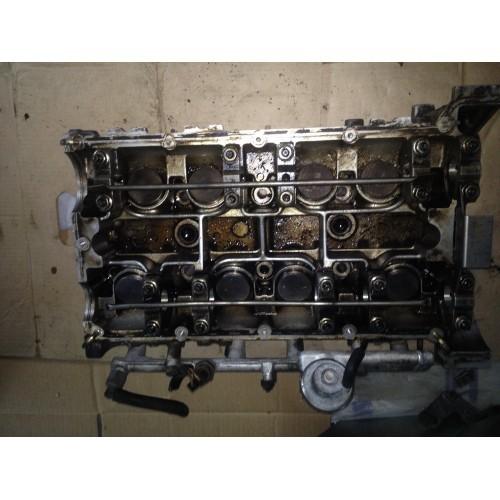 Головка блока цилиндров (ГБЦ) 2.0 V8 (88WM6090BD)