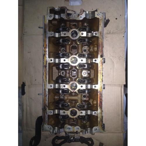 Головка блока цилиндров (ГБЦ) 2.0 FSI AWA, AXW (06D103373AL)