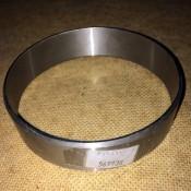 Коленчатый вал (Коленвал) вращающееся кольцо MERSEDES Mercedes Прочие DT 4.60653, 569938