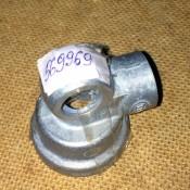 Крышка топливного фильтра MAN Прочие 81.12103.0020, 81121030020, 569969