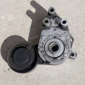Натяжитель ремня 2.5TDI AEL Audi A6 C4 046903133A