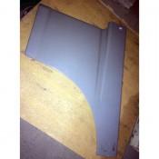 Накладка двери левой PACOL DAF Прочие DAF-DT-001L, DAFDT001L, 566442