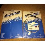 Прокладка клапанной крышки VICTOR REINZ D2840/2876 MAN Прочие 71-36348-00, 713634800, 566358