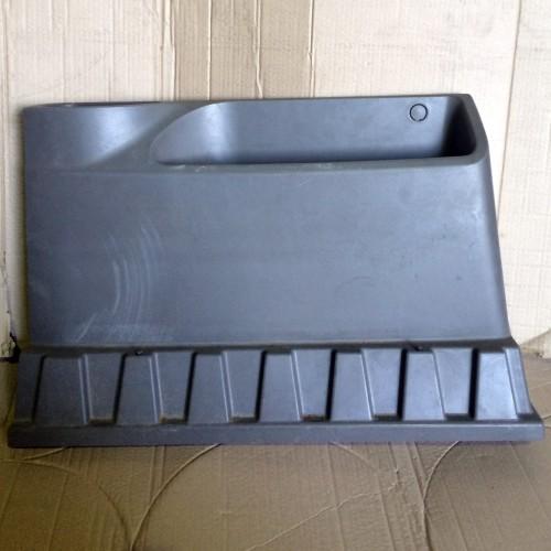 Бардачок DAF XF 105 1634744