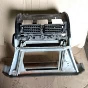 Воздушный дефлектор DAF XF 95 1308807