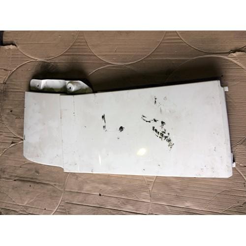 Спойлер крыши угловой правый DAF XF 105 1893479