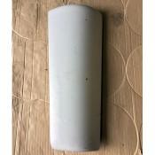 Накладка кабины правого крыла дефлектор DAF XF 105 1400010, 1400012