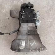 Коробка передач (КПП/МКПП) 2,9TDi Mercedes E W210 2102600800/80