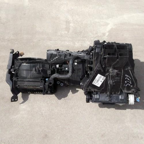 Корпус печки VALEO Volkswagen Touran 1T1820003FM, 1K1820307, 1K1907511C, 0132801345