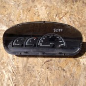 Панель приборная 1.6 бензин Fiat Brava/Bravo 6061150025