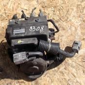 Блок ABS 1.6 Toyota Corolla VII E10 44510-12070, 4451012070